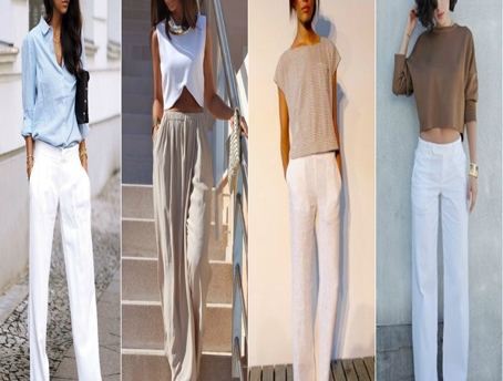 styling-linen-pants