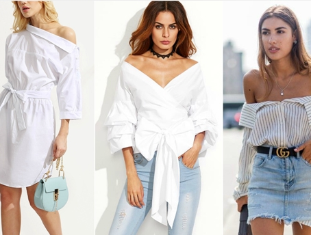 trend-alert:--deconstructed-shirt-