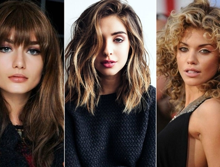 hair-trends-everyone-wants-to-try-in-2017