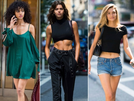 model-inspiration-:-see-what-the-models-wore-for-their-vs-castings