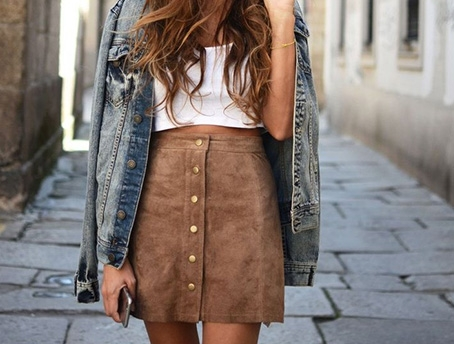 trend-alert:-button-up-skirts-