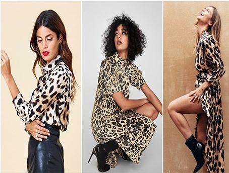 කිසිදා-බැස-නොගිය-leopard-print-විලාසිතාව-