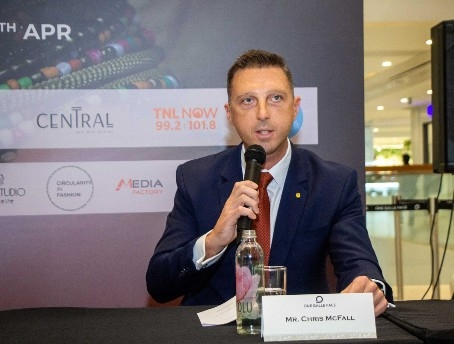 cfw-in-association-with-one-galle-face-launches-retail-week-2021-