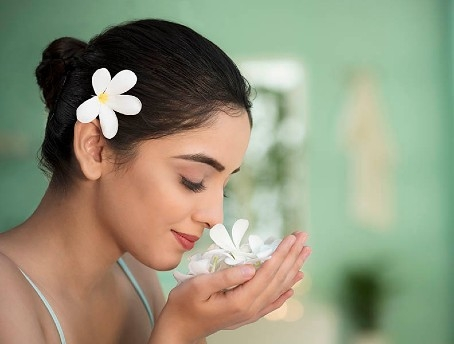 (3)-essential-steps-your-skincare-routine-must-include.
