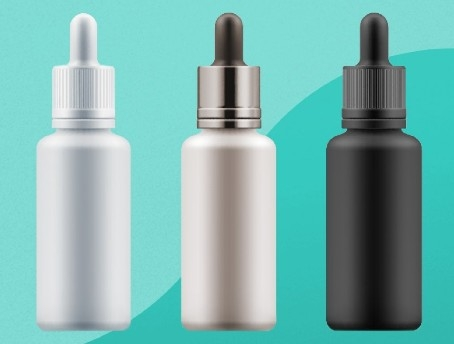 everything-you-need-to-know-about-niacinamide
