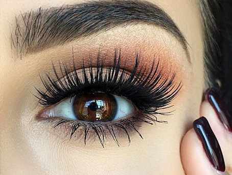eye-liner-hacks-you-need-to-do!