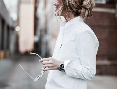 how-to-style-a-white-shirt?